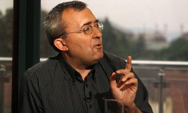 Професор Николай Слатински: 94% българи храним 6% хрантутници
