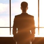 Защо някои хора никога не постигат успех? (видео)