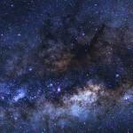 Астрономи уловиха мощни радиоимпулси от далечна галактика