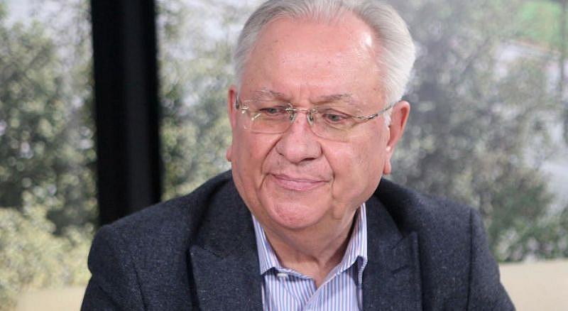 Осман Октай: Партиите се превърнаха в мафия, колят и бесят по места