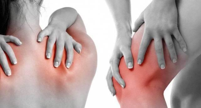 Удивително: И най-силните болки в тялото спират моментално! (нужно е само 1 безплатно нещо)