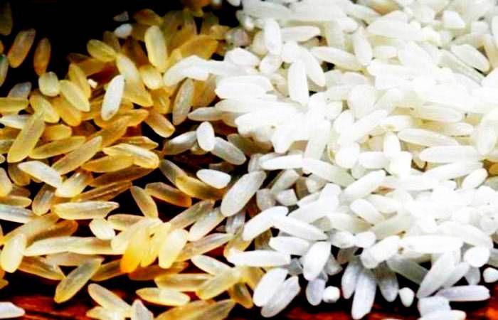 Пореден удар на алчността – фалшив ориз. Как да го разпознаваме? (снимки, видео)