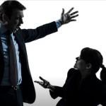 Американски професор: Как да се борим със задниците в офиса?