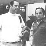 Историята на отвлечения от извънземни кубински емигрант Филиберто Карденас