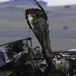 Бунтът на пилотите и истинската конспирация. Военната ни доктрина е съчинена като за прошляци