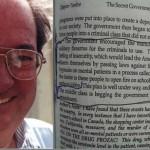 Бил Купър и тайното правителство между извънземни и САЩ