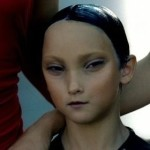Детски терапевт твърди: На Земята сега растат деца хибриди (видео)
