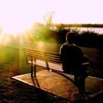 Вирусът на самотата – пазете се!