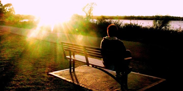 solitude-silence-with-Jesus