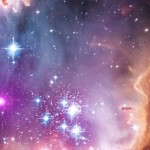Учени от ЦЕРН с изумително изявление: Нашата Вселена не съществува!
