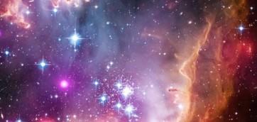 the-universe-space-1_1024-e1509093864604
