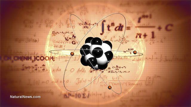 Резонансът на Шуман, наричан пулсът на Земята, се манипулира от CERN, HAARP, GWEN (видео)