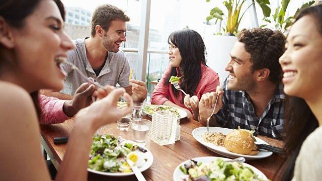 Американски невробиолог откри най-важната съставка на човешкото щастие