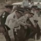 Инцидентът с НЛО в Сокоро – САЩ (видео)