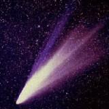 """Към Земята се приближава необикновената комета """"3200 Фаетон"""""""