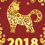 Идва годината на Жълтото Земно Куче – какво да очакваме?