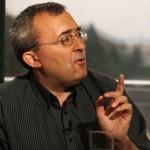 Гинки за егоистично разграбване на България (ГЕРБ)