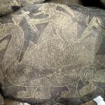 Забранената археология. Премълчават находки от човешка дейност от преди милиони години (видео)