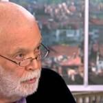 Акад. Петър Иванов: Гадните номера на ГЕРБаджиите излизат наяве