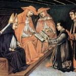 Българинът д-р Булгаро преди 1000 години бил светилото на първия университет в света в Италия