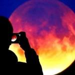 До две години над Китай се очаква да изгрее втора Луна – изкуствена