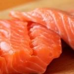 Wall Street Journal: Компании създават изкуствени риба тон, скариди, пушена сьомга