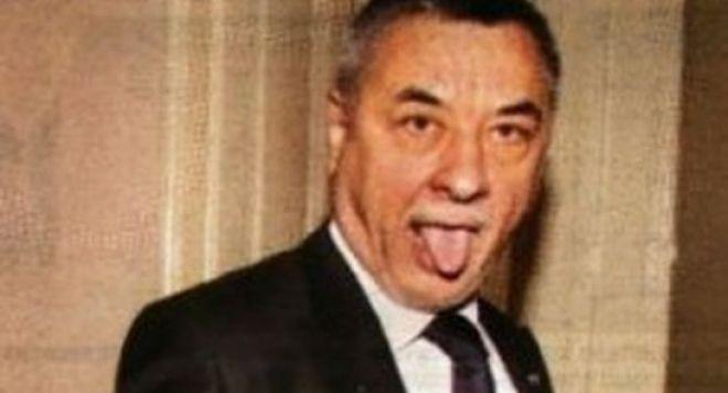 Нечовек, но горд вицепремиер – валери симеонов
