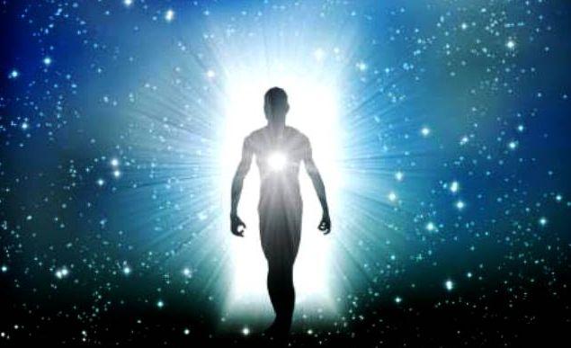 Професор Ланца: Смъртта не съществува – илюзия е