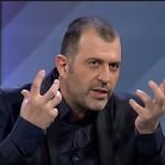 """Стойчо Керев се завръща с """"Новото познание"""" в ефир"""