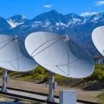 Загадъчен сигнал от галактика – двойник на Млечния път, засякоха астрономи
