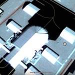Скот Уоринг с нова находка: Снимка на НЛО в свръх секретната Зона 51, САЩ