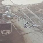 2000 щурмуваха заради извънземните супер секретната зона 51 (видео)