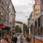 Свободна Европа: Българите се страхуват за демокрацията и не вярват в честността на изборите