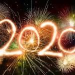 На многая лета! Какво ни предвещава тази впечатляваща година – 2020, според нумеролозите