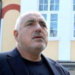 """""""Шпигел"""": Управлението на Борисов няма общо с върховенство на закона"""
