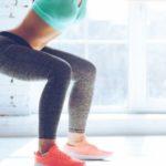 Как да се подмладим с едно единствено упражнение (видео)