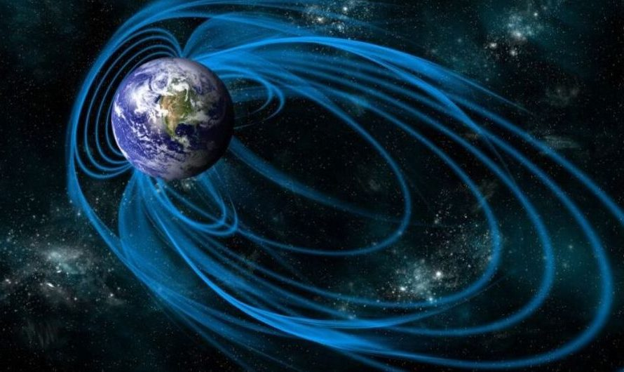 Северният магнитен полюс се премества с безпрецедентна скорост, пресече нулевия меридиан (видео)