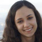 Българка разгада непознати имунни механизми на човека в университета Кингс колидж