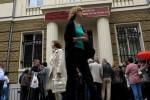 """""""Форбс"""" за банковата криза у нас: БНБ е некомпетентна и зависима"""