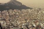 Силно земетресение разлюля отново Гърция