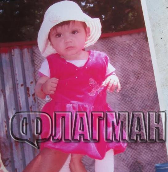 Бащата на загиналото бебе: Видях убиеца, беше мъртво пиян, казва се Костадин Стоянов (снимки)