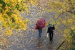 Хладен и дъждовен септември предсказват синоптиците