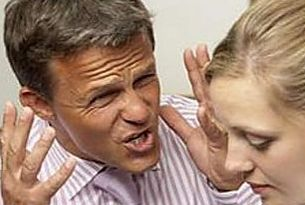 Учени откриха връзка между цинизма и слабоумието