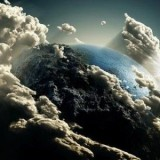Учени: Земята най-малко два пъти е оставала без атмосфера