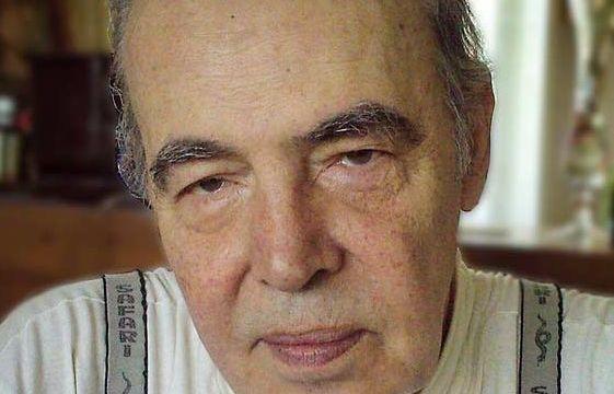 Димитри Иванов: Аз не съм Шарли