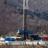 Учени: Добивът на шистов газ е предизвикал ПЕТ земетресения в Охайо