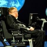 Стивън Хокинг: Извънземни номади могат да ни пленят и колонизират