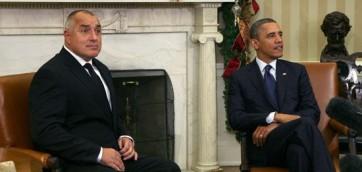 boyko-borisov_obama-v-ovalniya-kabinet