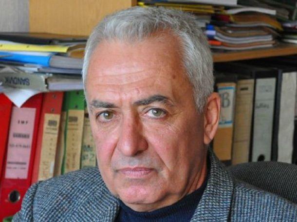 Проф. Филипов: Вече 50 години правителствата крият за извънземните