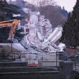 Да изброим нещастията след химтрейлите – хотел се срути край морето, има загинал